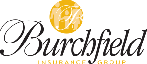 logo About Us | Burchfield Insurance Group | Concord & Cornelius